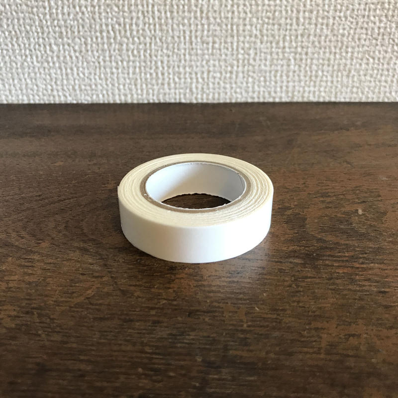 両面テープ(1本)