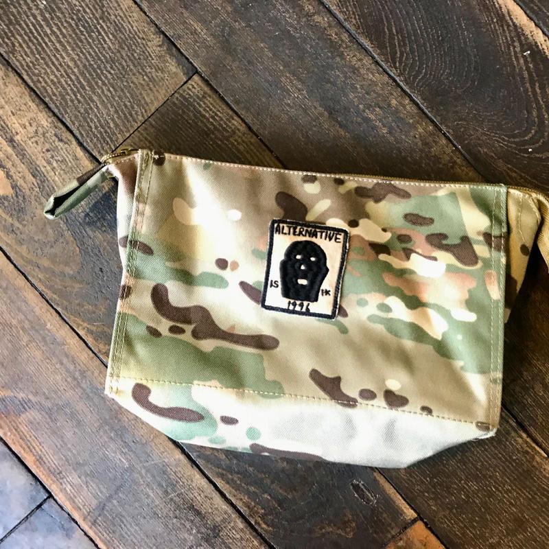 Multi bag