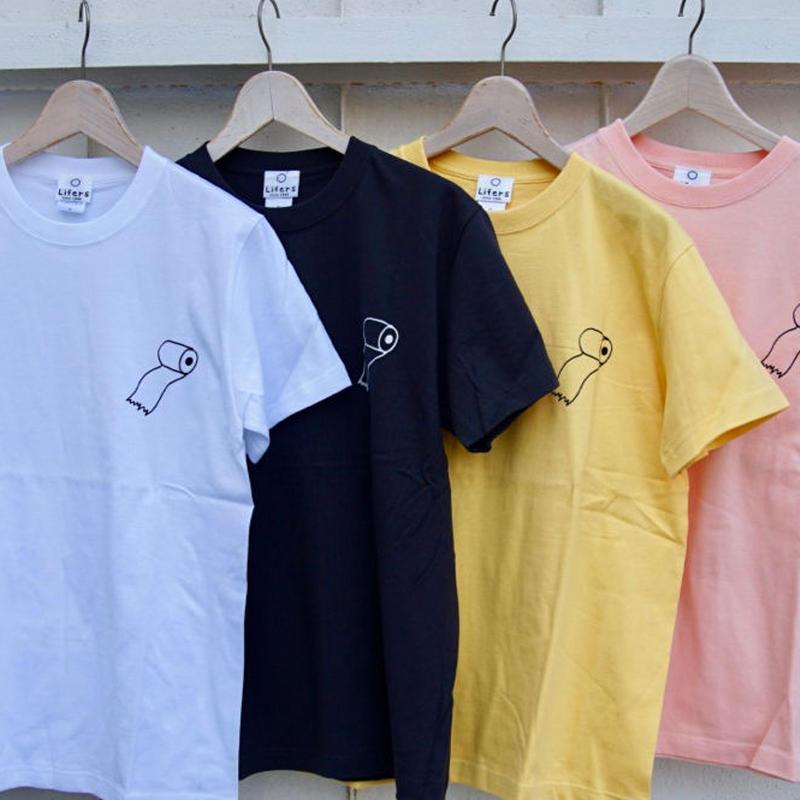 BUTT   T shirts