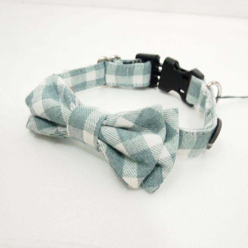 MAX BONE Chloe B Bow Tie