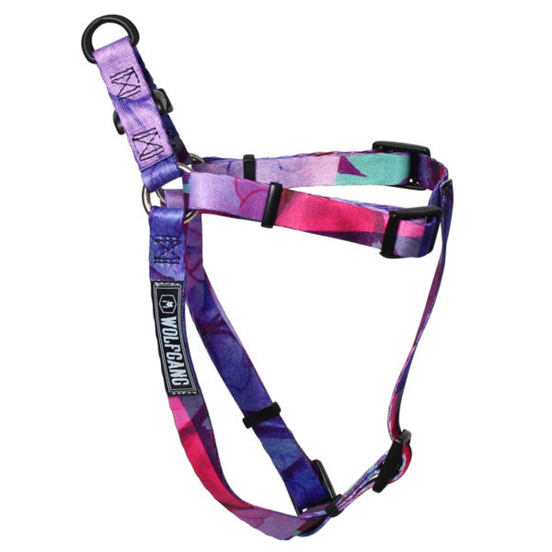 DayDream HARNESS ( M size )