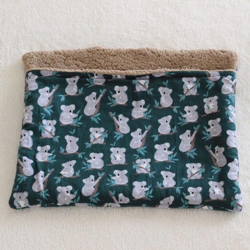 寝袋Mサイズ☆Koala