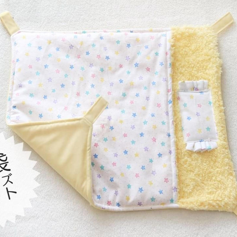 2018年福袋Lサイズセット☆Star