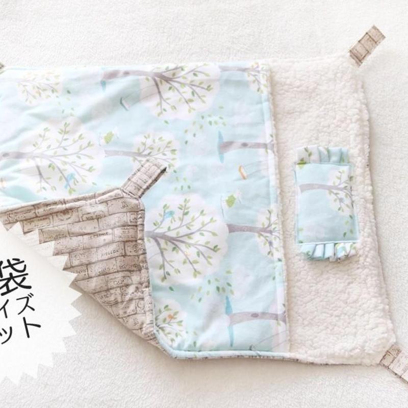 2018年福袋Lサイズセット☆Forest
