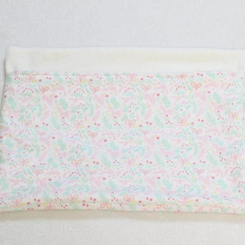 寝袋Lサイズ☆ユニコーン