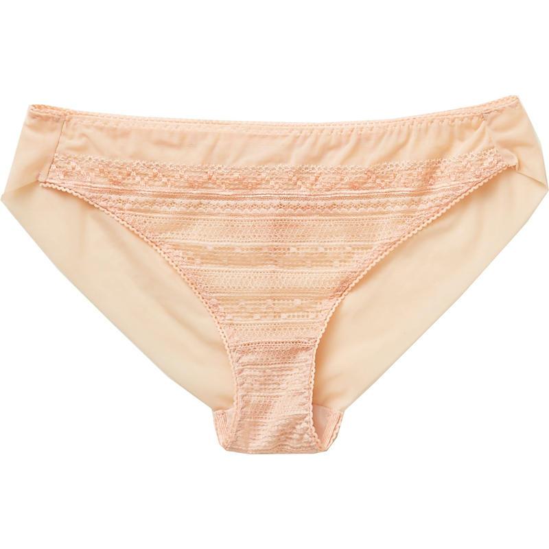 Bohemian Cactus Sand Pink Bikini