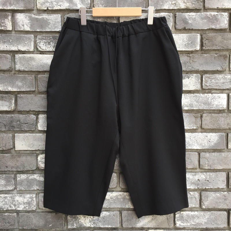 【CEASTERS】 3/4 Length Trousers ケステル クォーターパンツ
