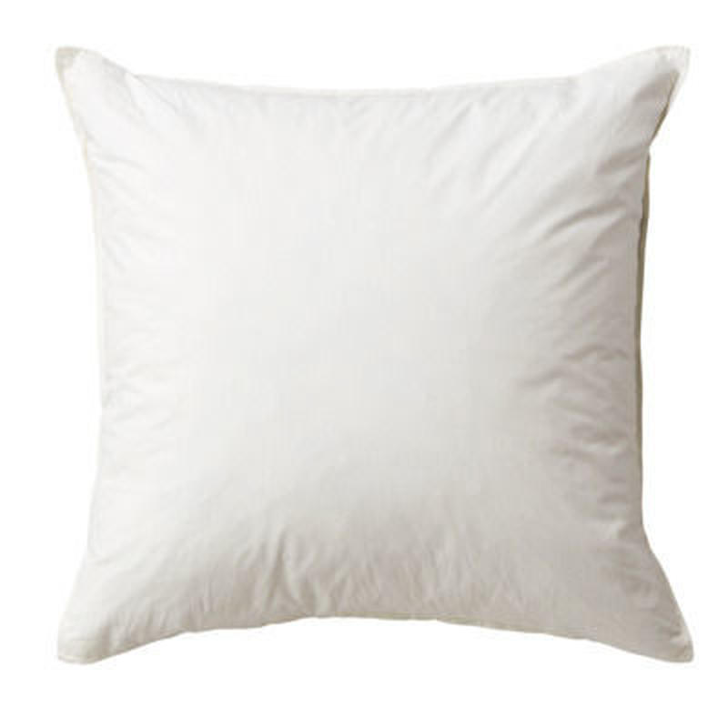 INNER FEATHER CUSHION (SQUARE)