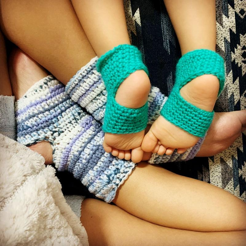 Coming Soon...♡  ankle  warmers