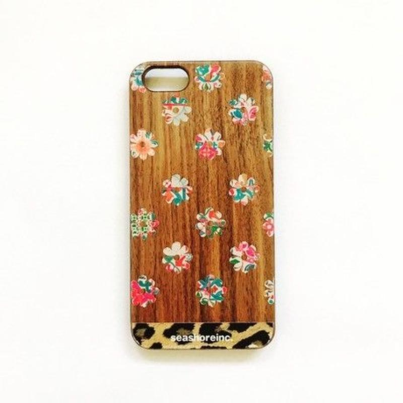 iphone case ラバー【DOTS】  のコピー