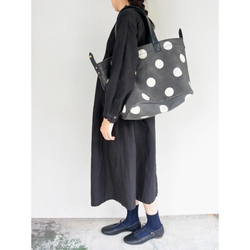 P.T WORKS & DESIGN DAILY Long Handle BLACK