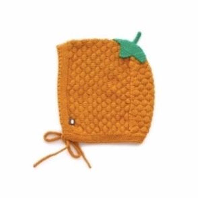 honeycomb knit