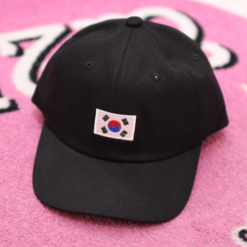SEOUL CAP
