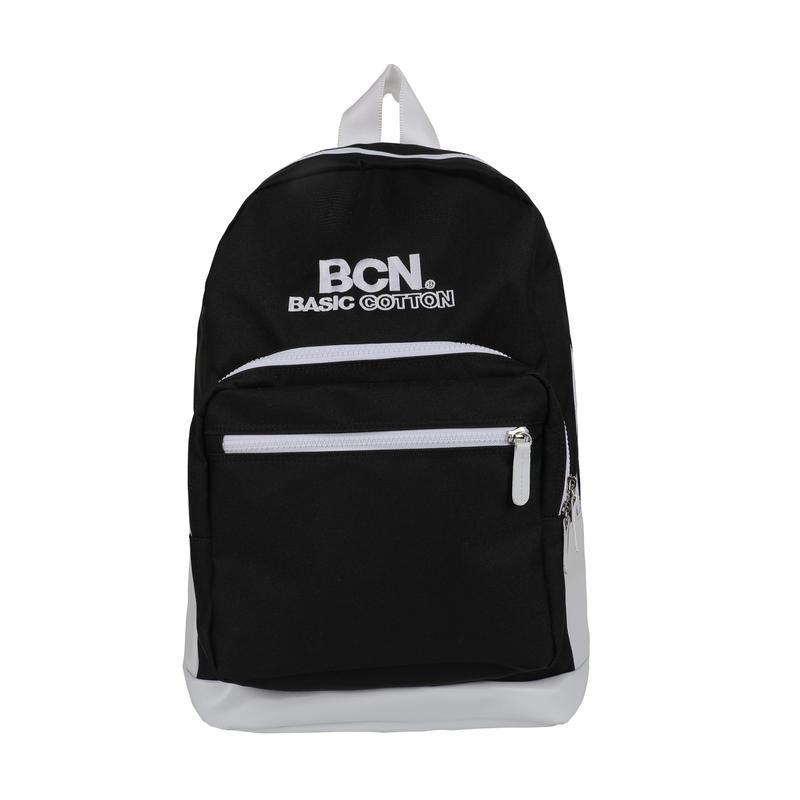 BASIC COTTON BCN BACK PACK
