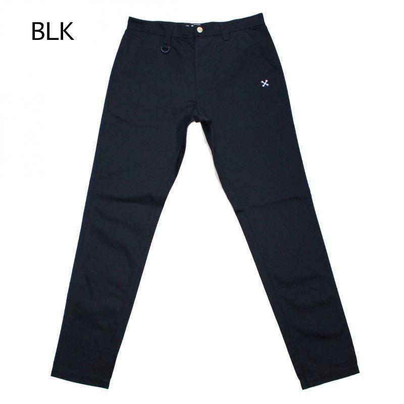 2019春夏予約開始!新モデル 5%0FF BLUCO / KNICKERS WORK PANTS(New type) / ニッカーズワークパンツ OL062