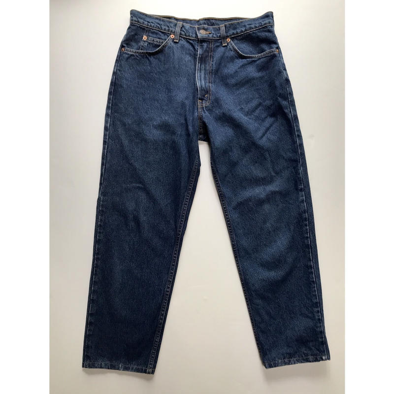 Levi's 310 w32 made in Philippine
