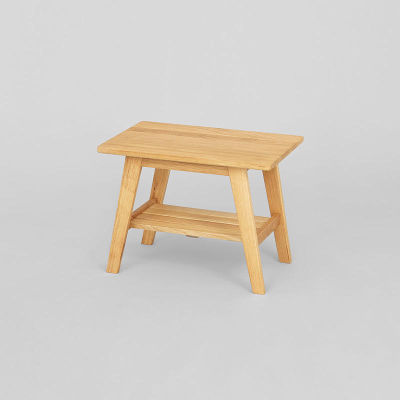 Bothy-Side Table 600