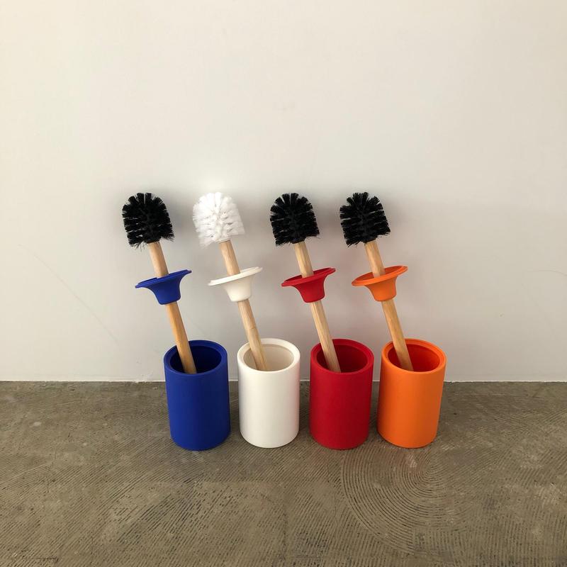 WC LINE Brush
