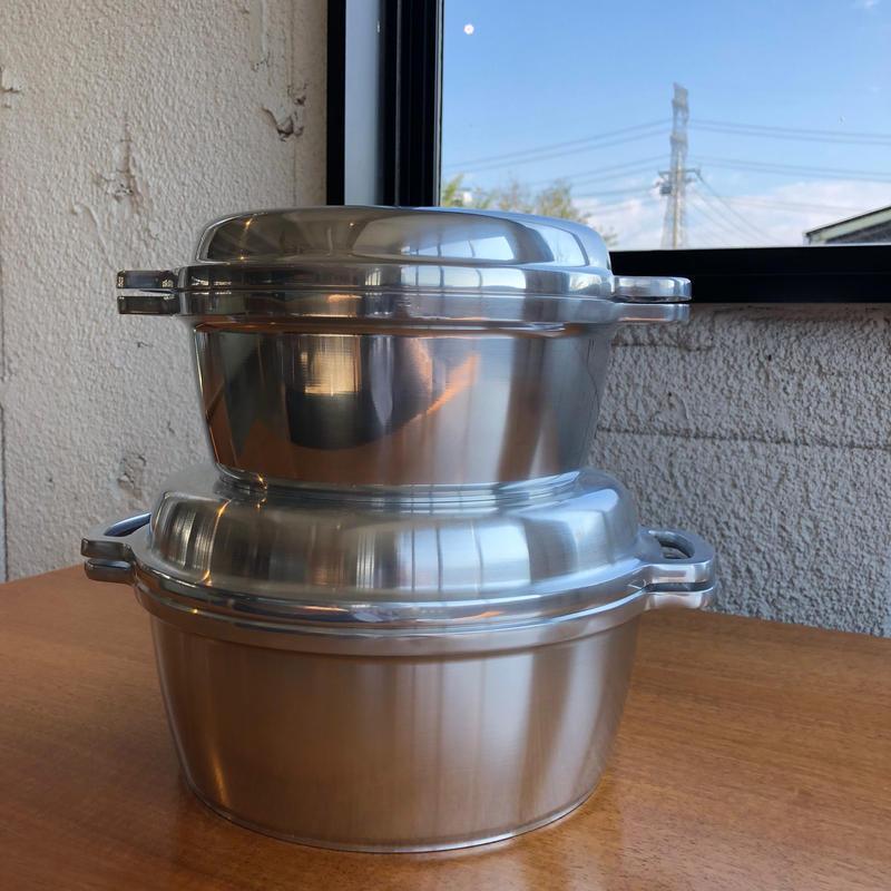 無水鍋 24cm