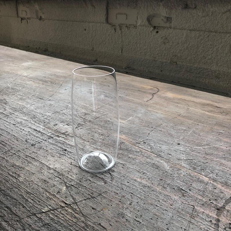 BALLOON GLASS 《 Long 》
