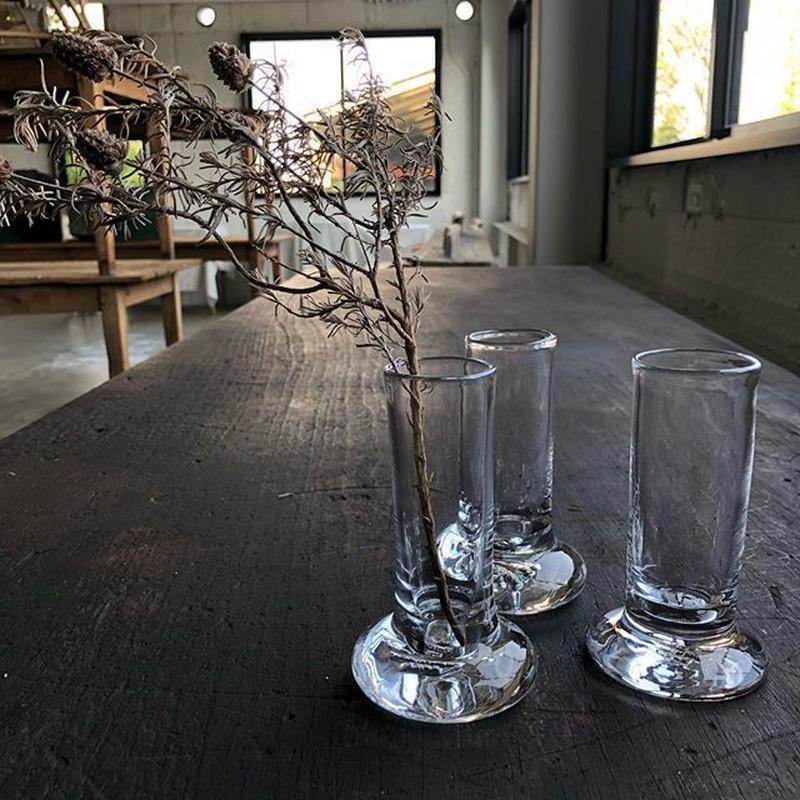 Vase / TOKONOMA