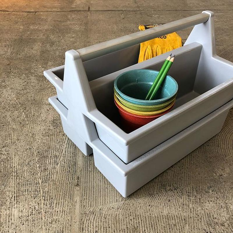UNIVERSAL TOOL CADDY