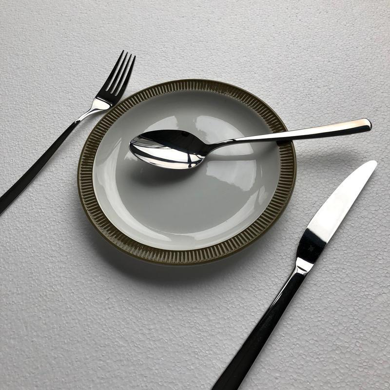 WMF BOSTON TABLE KNIF