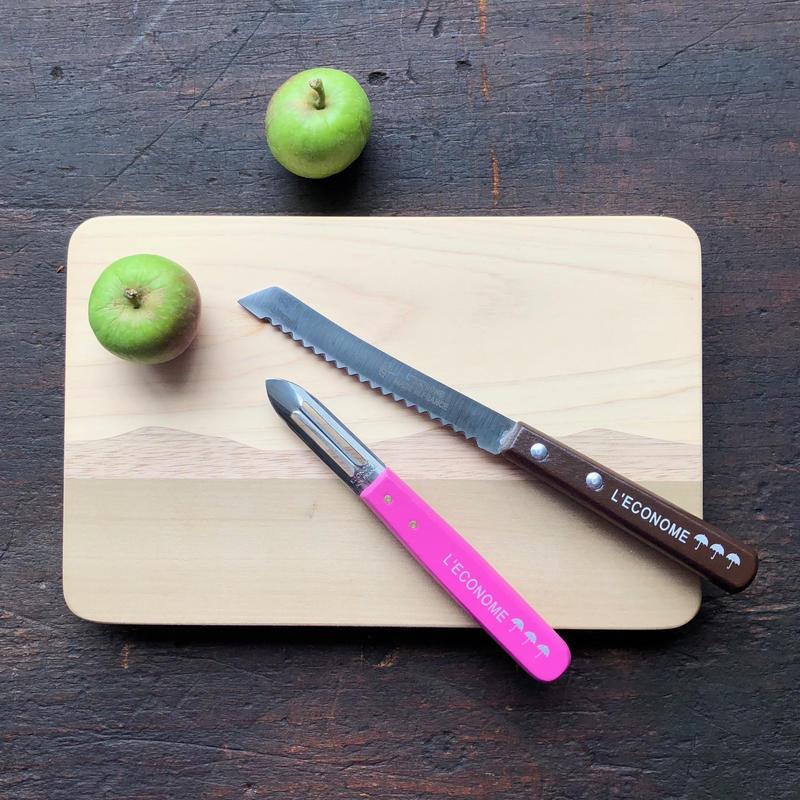L'ECONOME トマトナイフ