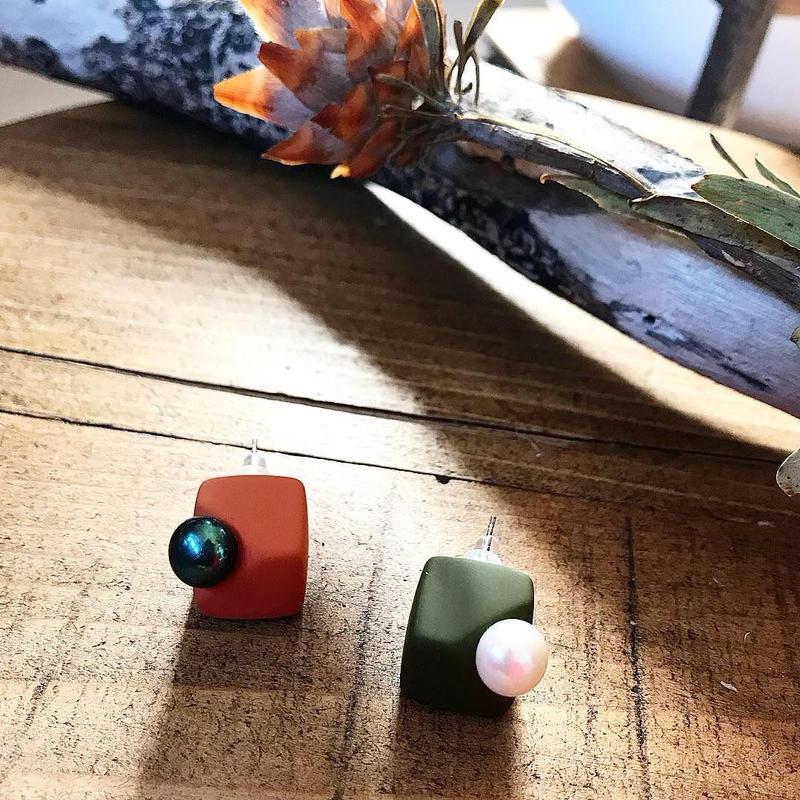 cube pierce