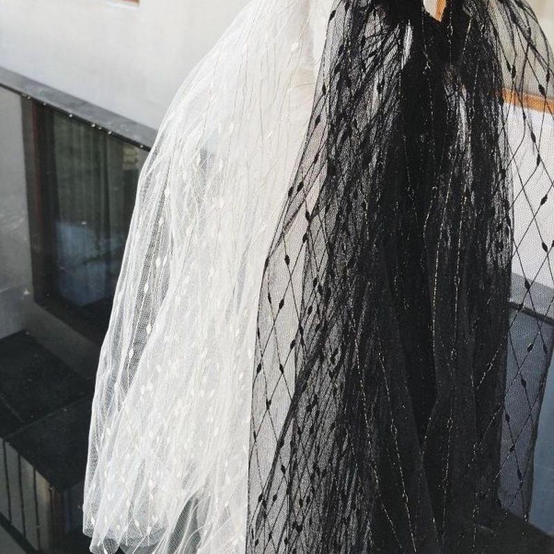 キッズ 子ども服 子ども服(女の子) スカート 春 夏 レイヤード チュールスカート 重ね着 ナチュラル 子供服 ミモレ丈 チュール レース フレアスカート 女の子 TAGX11165