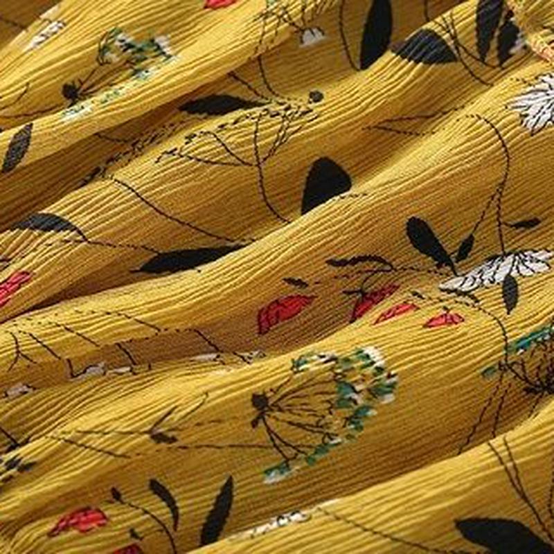 花柄 ジョーゼット フリル 普段着 部屋着 袖なし トップス+パンツ 上下セット 女の子 ファッション ゆったり ジュニア お出かけ 送料無料 フラワー柄 オフショルダー TAGX10974