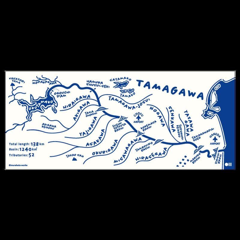 オリジナルポストカード