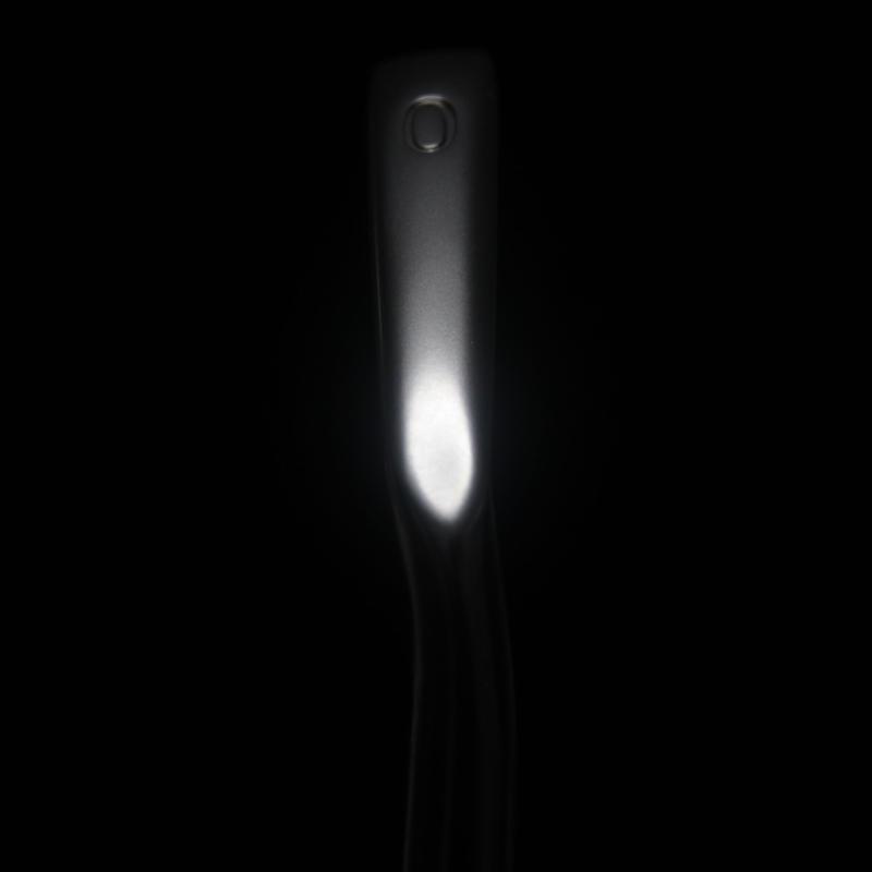 0番アイアン マッスルバック「零式Ver.2015」Type2.5 EVO5