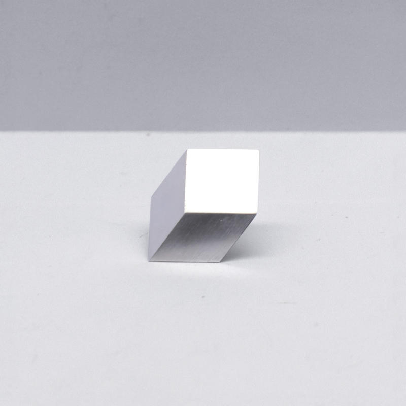 PAPER BOX_CUBE (Pierce)