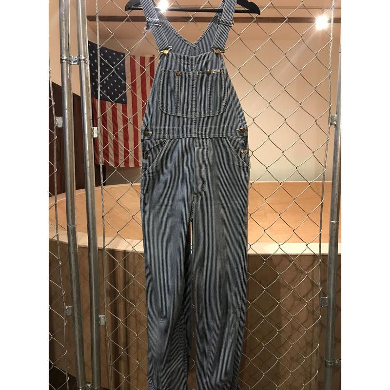 70s〜Lee overall(used)