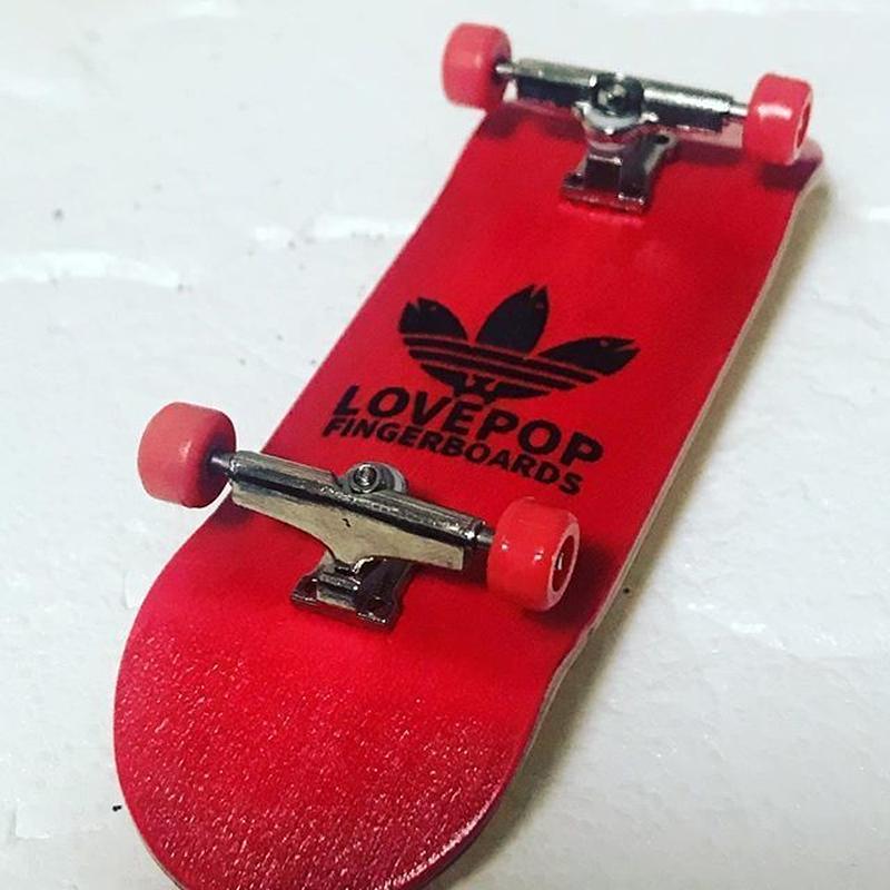 LOVEPOP 32mmComplete