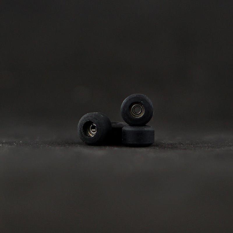 OAKWHEELS RV2 BLACK
