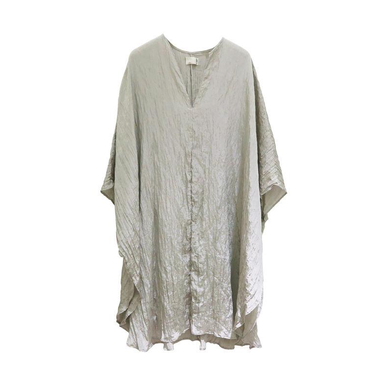 1 001 by SLADKY PARACHUTE DRESS