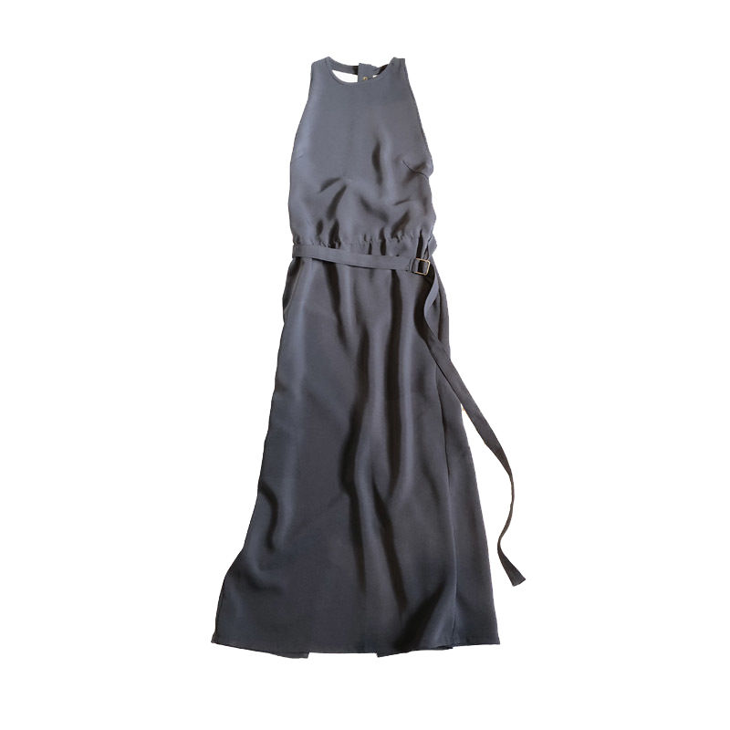 1001 by SLADKY PENCIL DRESS