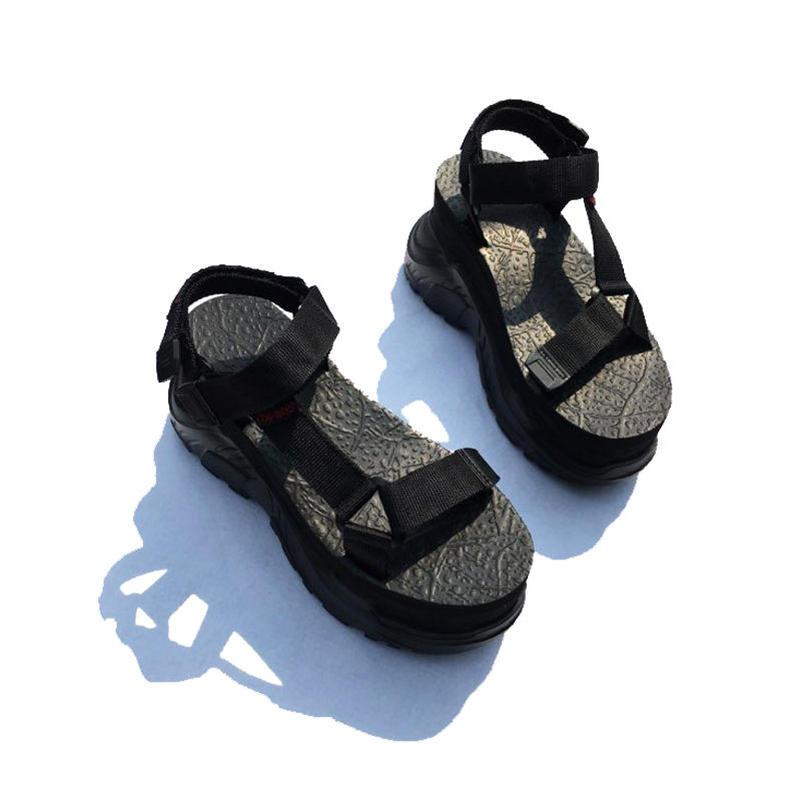 GRAMICCI×k3&co. Sandal