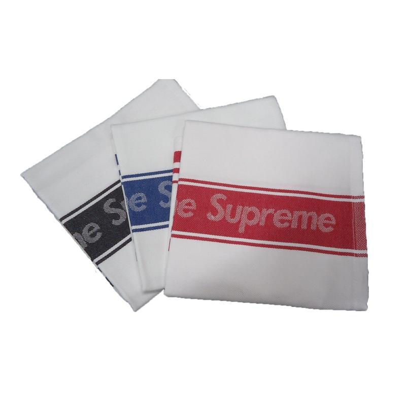 Supreme Dish Towels