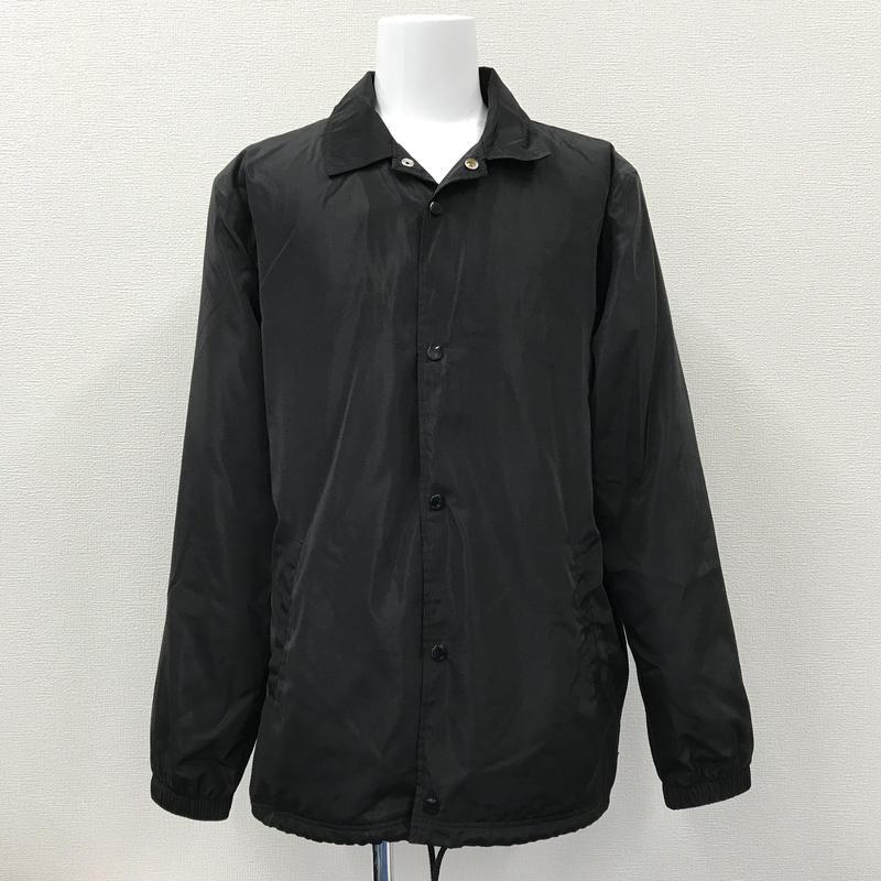 Used Supreme Digi Coaches Jacket