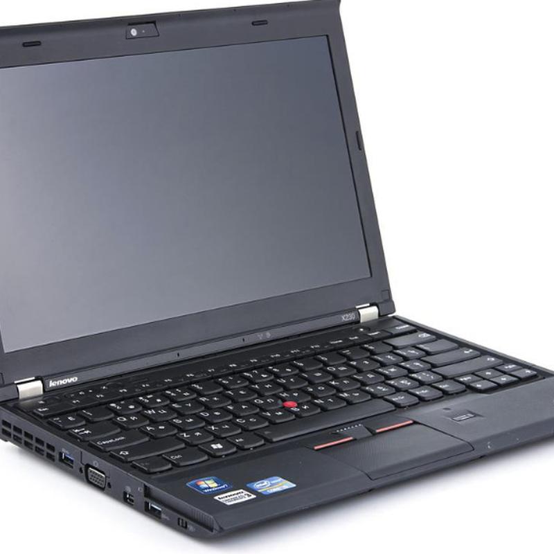 在宅副業向けノートPC SSD、大容量メモリ搭載で月収50万達成実績あり