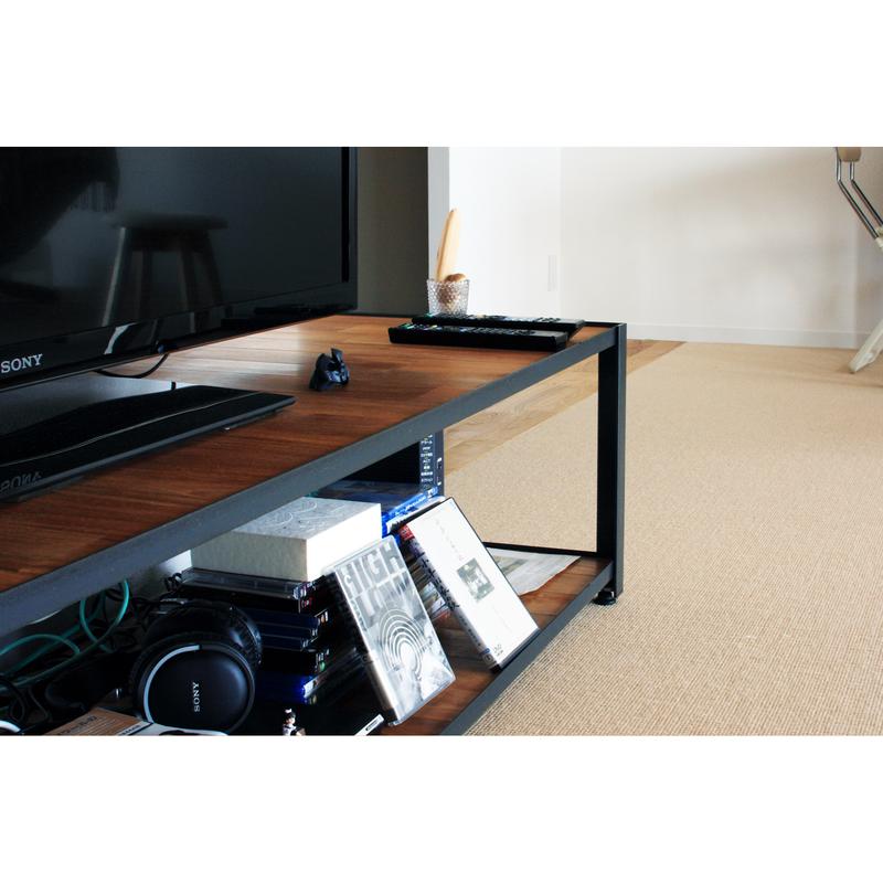テレビボード/TV bord