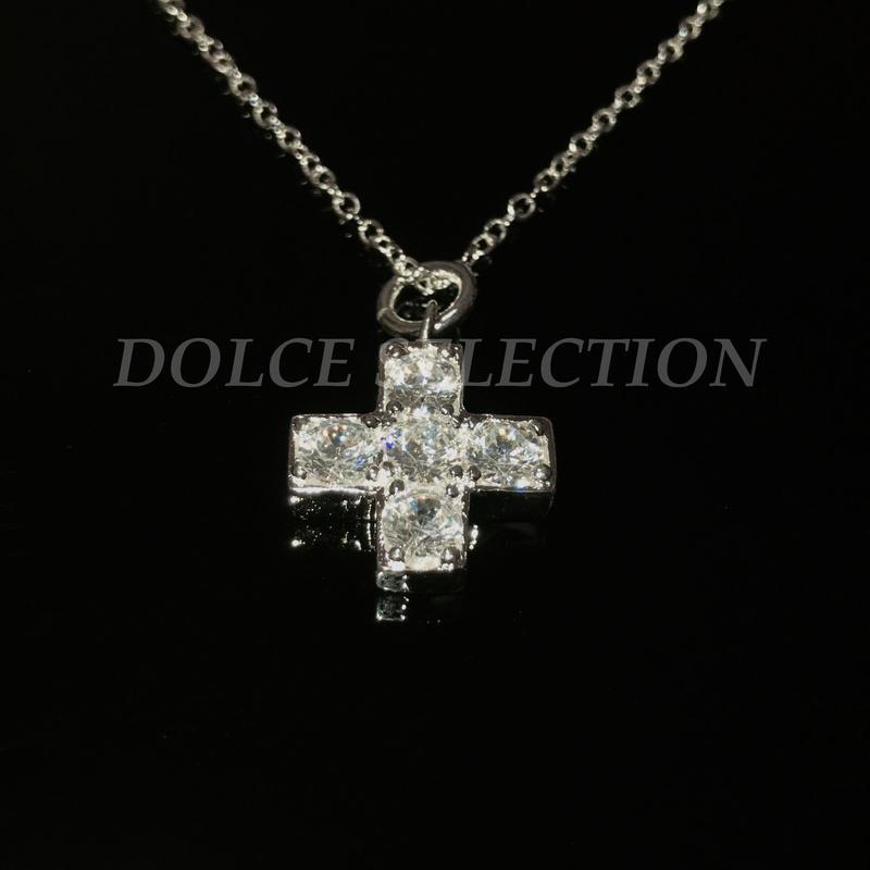 silver cross2