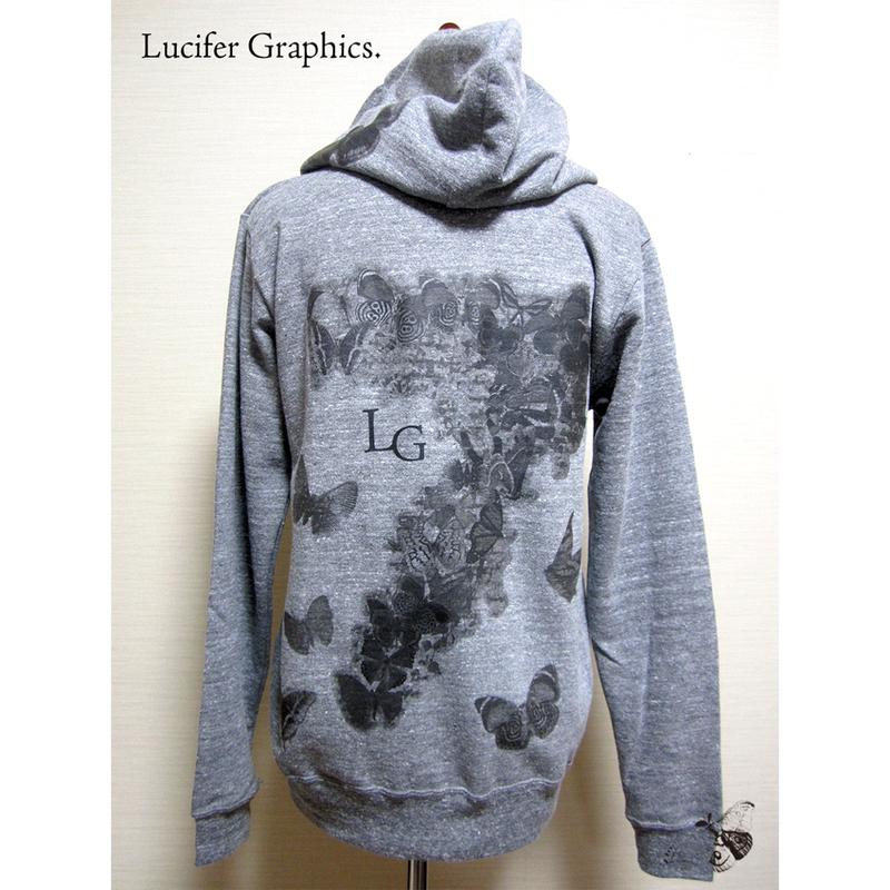 LG7 -hoodie-