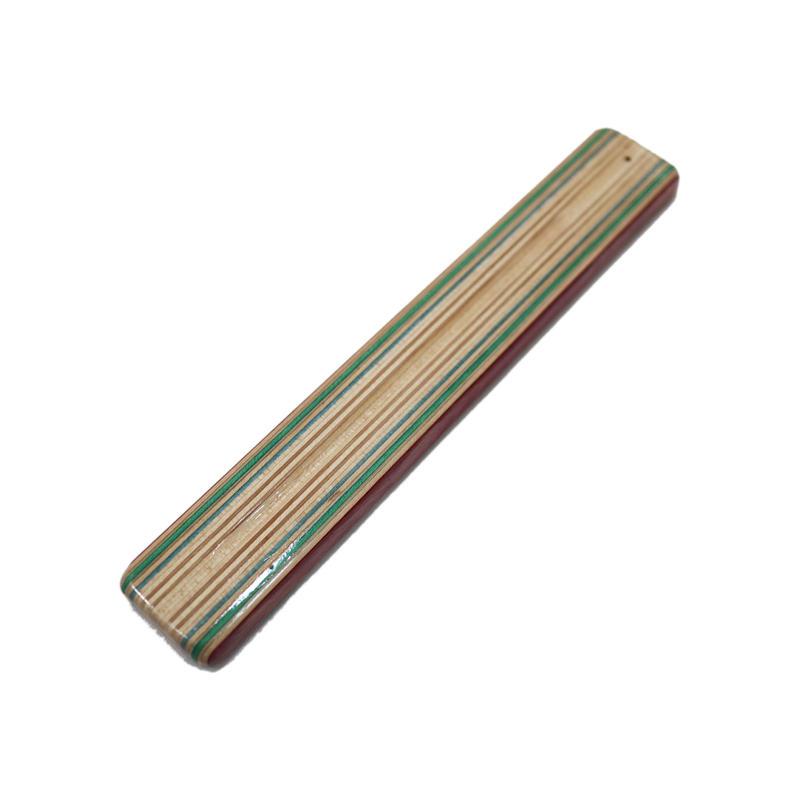 Re:design【 リデザイン】Incense stand お香立て ナチュラル ピンク