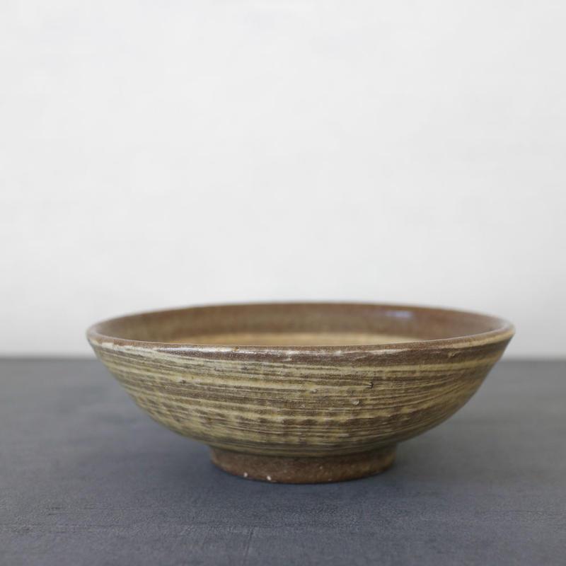 三島6寸鉢