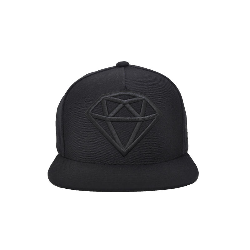 DIAMOND CAP No.1