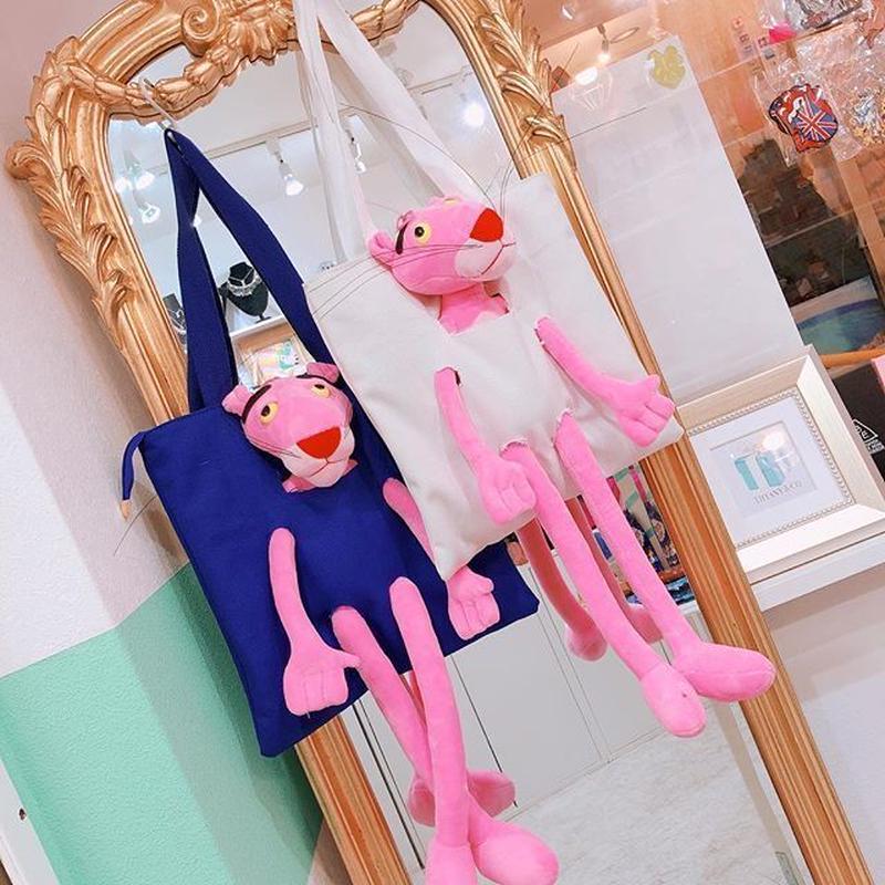ハンドメイド Bag